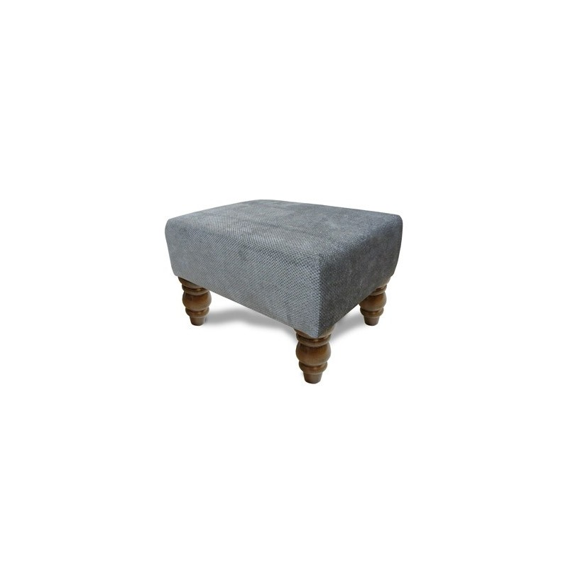 Richmond Small Footstool Footstools Amp More