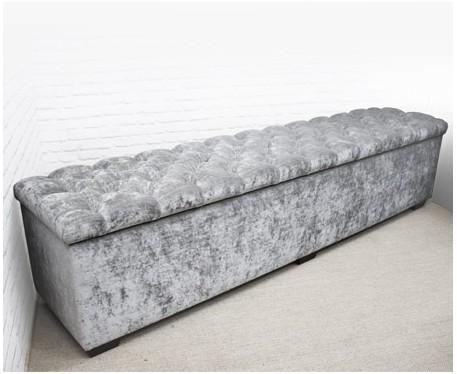 Phenomenal Bellagio Deep Storage Deep Buttoned Storage Ottoman Alphanode Cool Chair Designs And Ideas Alphanodeonline