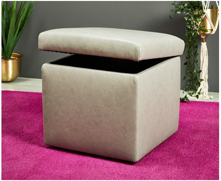 Oxford Storage : Storage Cube