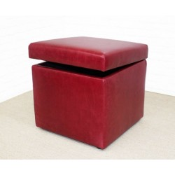 Storage Cube  sc 1 st  Footstools u0026 Storage & Cube footstool | storage cube footstools at best price ... islam-shia.org