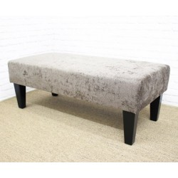 Plain Bench Stool