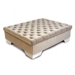 Storage FootstoolsLarge Ottoman with Storage Stool in UK