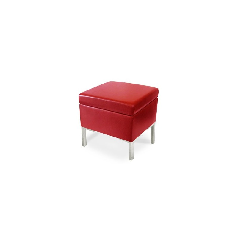 Storage footstool 28 images ikea footstool with for 99chairs wohnzimmer