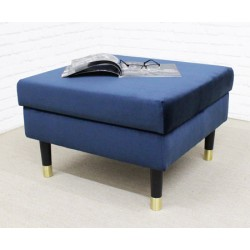 Square Table Stool