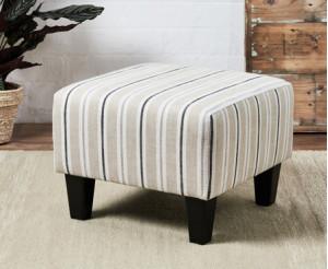 Small Footstools  sc 1 th 203 & Footstools u0026 Storage | Handmade in the UK | Foot Stools islam-shia.org