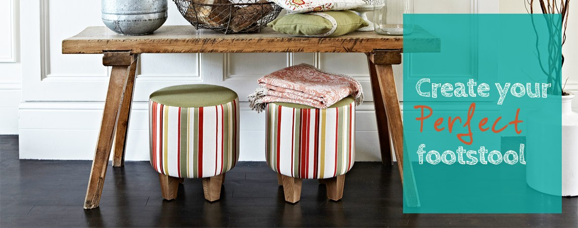 .Footstools UK