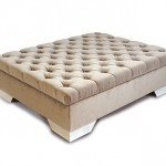 Footstool of the Month – November 2012