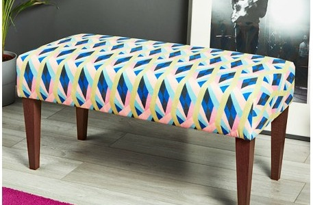 At Footstools & More We Make A Lot More Than Just Footstools